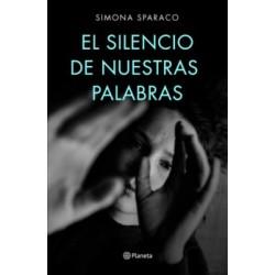 EL SILENCIO DE NUESTRAS...