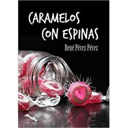CARAMELOS CON ESPINAS