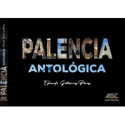 PALENCIA ANTOLÓGICA