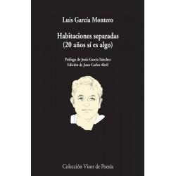 HABITACIONES SEPARADAS (20...