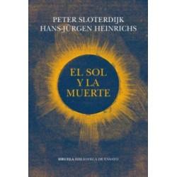 EL SOL Y LA MUERTE:...