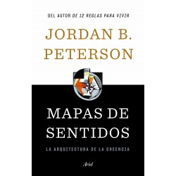 MAPAS DE SENTIDOS: LA...