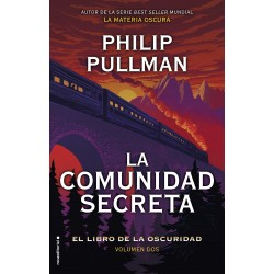 LIBRO DE LA OSCURIDAD II:...