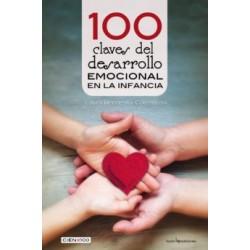100 CLAVES DEL DESARROLLO...