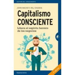 CAPITALISMO CONSCIENTE:...