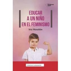 EDUCAR A UN NIÑO EN EL...