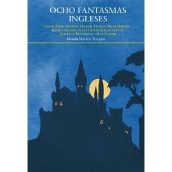 OCHO FANTANSMAS INGLESES