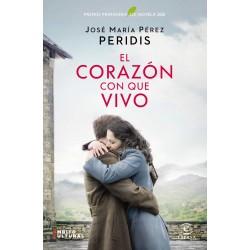 EL CORAZÓN CON QUE VIVO...