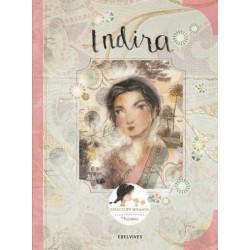 INDIRA