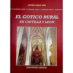 EL GÓTICO RURAL EN CASTILLA...