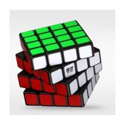 CUBO RUBIK 4x4