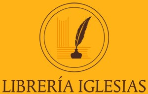 Libreria Iglesias